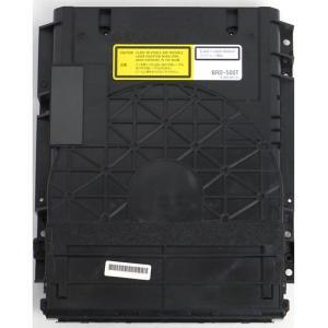 【中古】SONY レコーダー用内蔵型ブルーレイドライブ BRD-500T|excellar
