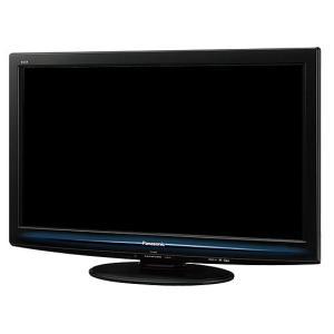 【中古】Panasonic 32V型 液晶テレビ VIERA TH-L32G2-K リモコンなし excellar