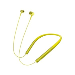 【中古】SONY ヘッドセット h.ear in Wireless MDR-EX750BT (Y)|excellar