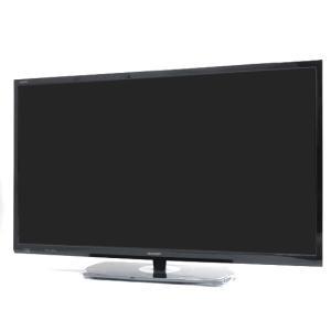 【中古】SHARP 32V型 液晶テレビ AQUOS 2T-C32AE1 未使用|excellar