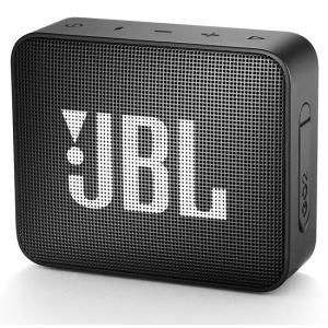 【商品名:】【キャッシュレスで5%還元】【中古】JBL Bluetoothスピーカー GO 2 JB...