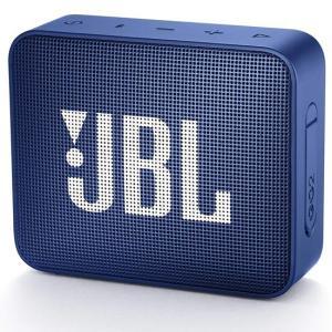 【キャッシュレスで5%還元】【中古】JBL Bluetoothスピーカー GO 2 JBLGO2BL...