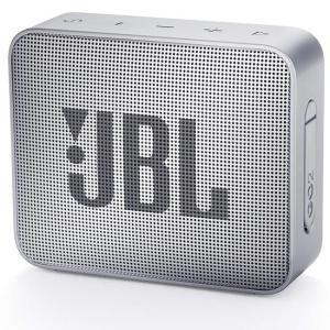 【キャッシュレスで5%還元】【中古】JBL Bluetoothスピーカー GO 2 JBLGO2GR...