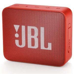 【キャッシュレスで5%還元】【中古】JBL Bluetoothスピーカー GO 2 JBLGO2OR...