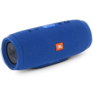 【キャッシュレスで5%還元】【中古】JBL Bluetoothスピーカー CHARGE3 ブルー J...