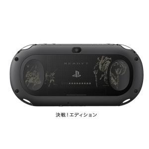 【商品名:】【キャッシュレスで5%還元】SONY PS Vita サガ スカーレットグレイス スペシ...