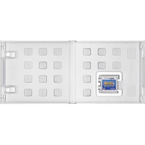 【キャッシュレスで5%還元】【中古】星のカービィ ロボボプラネット 3DS excellar 03