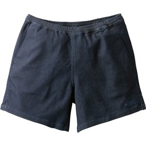 THE NORTH FACE INDIGO STRETCH MESH SHORT NB41885 サイズ S 色 ID|excellar