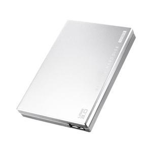 【キャッシュレスで5%還元】I-O DATA アイ・オー・データ製PortableHD HDPC-UT1.0SE 1TB|excellar