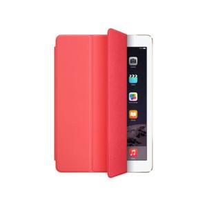 APPLE iPad Air Smart Cover ピンク MGXK2FE/A excellar