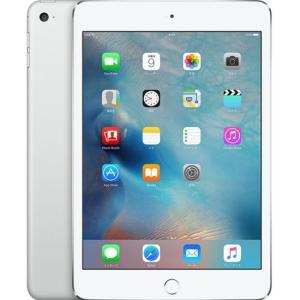 APPLE iPad mini 4 Wi-Fi 128GB シルバー MK9P2J/A|excellar