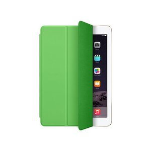 APPLE iPad Air Smart Cover グリーン MGXL2FE/A excellar