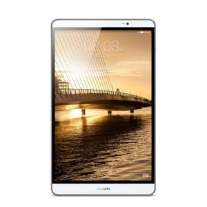 Huawei■MediaPad M2 8.0 SIMフリー■M2-802L/Silver■未開封 excellar