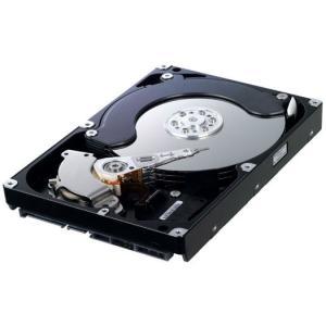 【キャッシュレスで5%還元】Samsung製HDD HD103UJ 1.0TB SATA300 7200rpm|excellar