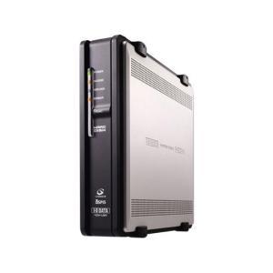 I-O DATA アイ・オー・データ製外付HD HDH-U250SR 250GB 7200rpm USB2.0|excellar
