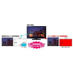 I-O DATA アイ・オー・データ 地デジ対応TVキャプチャボード GV-MVP/XSW|excellar|02
