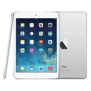 APPLE■iPad mini 2 Wi-Fi 32GB シルバー■ME280J/A■未開封