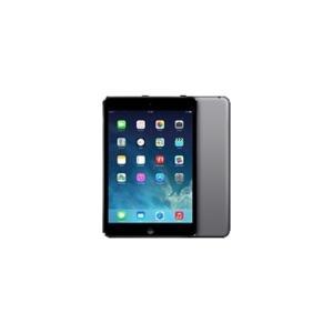 【新品(箱きず・やぶれ)】 APPLE iPad mini 2 Wi-Fi 16GB グレイ ME276J/A|excellar