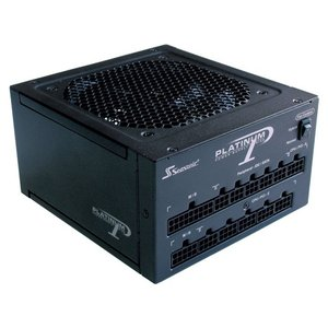 Owltech製 電源ユニット SS-760XP2S 760W|excellar