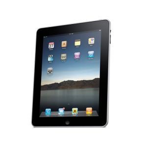 APPLE■iPad Wi-Fiモデル 64GB■MB294...