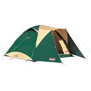 【商品名:】Coleman テント タフワイドドーム IV/300 2000017860 / 【商品...