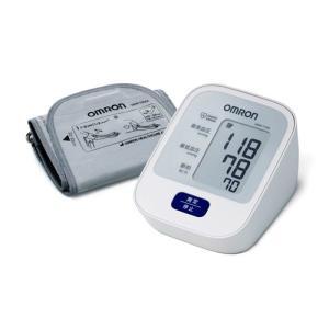 オムロン 自動血圧計 HEM-7120|excellar