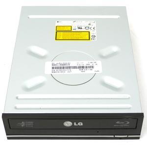 【キャッシュレスで5%還元】【中古】LGエレクトロニクス 内蔵Blu-rayドライブ BH08NS2...