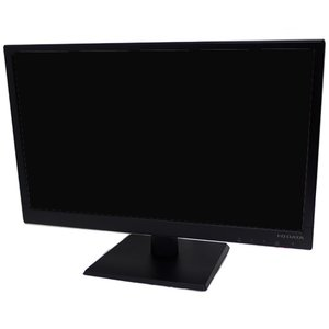 【中古】I-O DATA アイ・オー・データ 19.5型ワイド液晶ディスプレイ LCD-AD203EB excellar