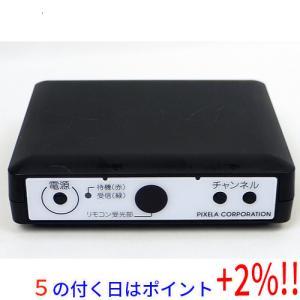 PIXELA★地上デジタルチューナー★PRD-BT110-P00★【ゆうパケット不可】|excellar