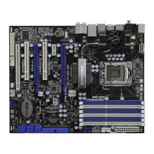 ASRock製 ATXマザーボード X58 Extreme3 LGA1366 excellar