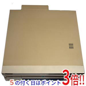 【中古】Pioneer パイオニア DVD/LDコンパチブルプレーヤー DVL-919|excellar