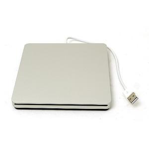 【商品名:】【中古】APPLE DVDドライブ MacBook Air SuperDrive MC6...