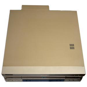 【中古】Pioneer パイオニア DVD/LDコンパチブルプレーヤー DVL-919 元箱あり|excellar