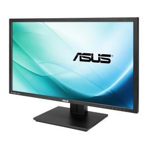 エイスース ASUS 28型ワイド 4K UltraHD対応ゲーミングモニター TNパネル ピボット...