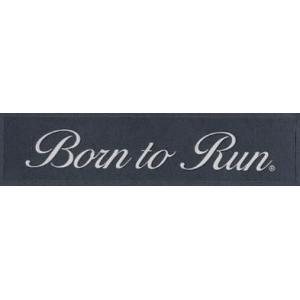 #No.AP-196 Born to Run ステッカー|excellent