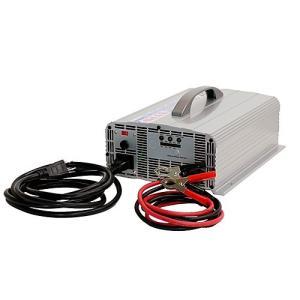 欠品、4月中旬入荷予定■AFC30      全自動バッテリー充電器(常時接続可能)≪最大出力:30A≫|excellent
