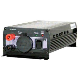 DC/DCコンバーター(DC24V → DC12V) ≪最大出力:13A≫ BU12A|excellent