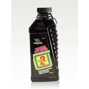 ビーツーオイルサプリメント B20 (24本入り)|excellent