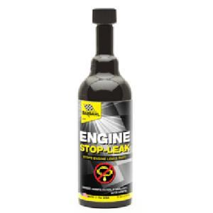 エンジン ストップリーク ESL (24本入り)|excellent