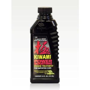 キワミ エンジントリートメント KIWAMI (12本入り)|excellent