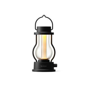BALUMUDA The Lantern L02A-BK [ブラック] バルミューダ ザ ランタン