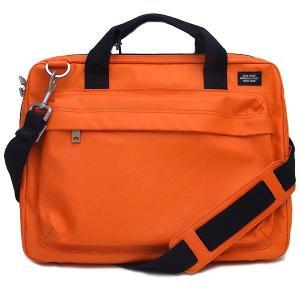 JACK SPADE ジャックスペード アウトレット ショルダーバッグ NYRU1151-800 オレンジ|excelworld