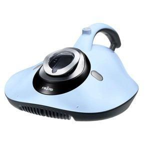 raycop  レイコップLITE(ブルー)RE-100JB...