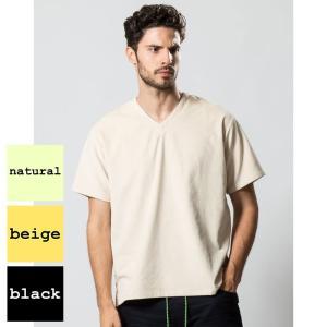 【SALE 50】wjk 20s ultra suede shirt T 7916cf43 【 ウルトラスエード プルオーバーシャツ 】【MENS】|exclusive