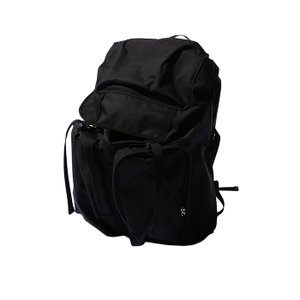 wjk tactical backpack バックパック メンズ 99/black 8952cf88t|exclusive