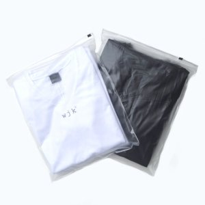 wjk ダブルジェイケイ 3in pack-T 3枚入り カットソー パックT Tシャツ 20aw メンズ 10/white 97/charcoal top 99/black 9925pk03s|exclusive