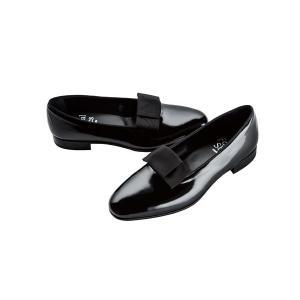 EXCY FORMAL  日本製メンズ オペラパンプス タキシード 大塚製靴製造|excy