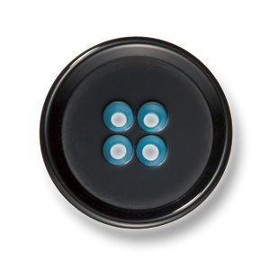 ジャズ ブルー(色番: 2) 20mm [EXCY新着ボタン]|excy