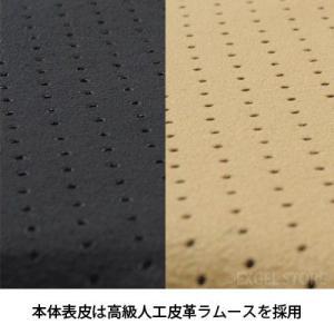 クッション エクスジェル EXGEL たび・ざぶL TBZ01 日本製 携帯用 座布団 旅行 痔 腰痛 ギフト|exgel|04