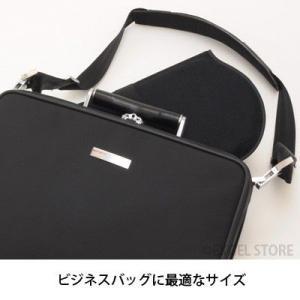クッション エクスジェル EXGEL たび・ざぶL TBZ01 日本製 携帯用 座布団 旅行 痔 腰痛 ギフト|exgel|06